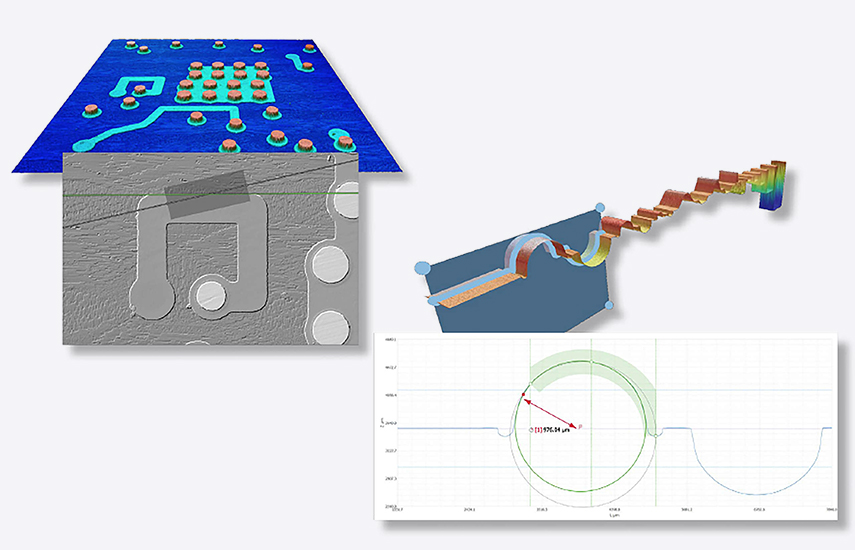 automatic-edge-detection-sensoview-scaled