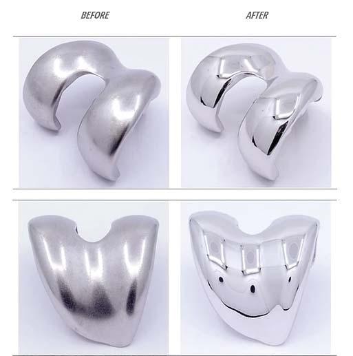 cs22-gpainnova-polishing-process-2