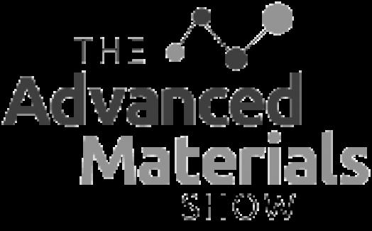 Advanced Materials Show