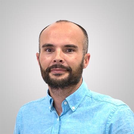 ALBERT CABEZUDO