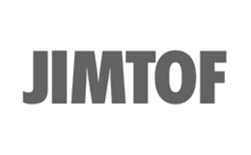 JIMTOF