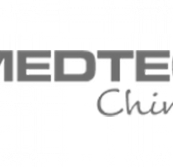 Medtec China