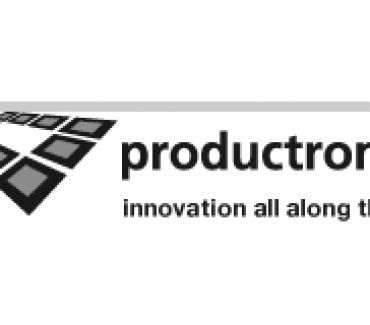Productronia
