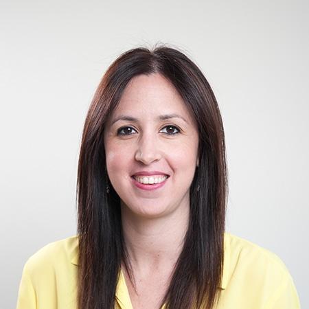 MARIA MARAÑÓN