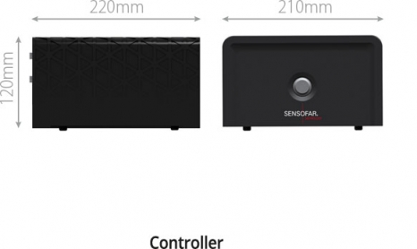 photoProduct_SmartControllerDimensions