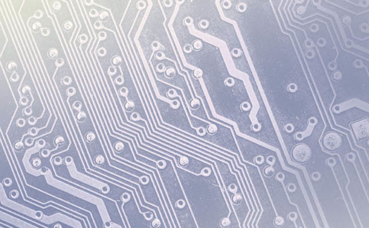 Verifying a mould's dimensions for a RF tag printed by inkjet
