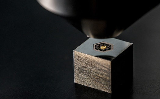 Measurements for femtosecond laser micro-milling and functional texturing
