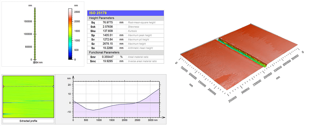 cs_functional_microfluidic2