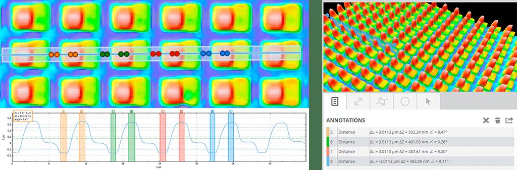 cs_nano_pressure_sensor3