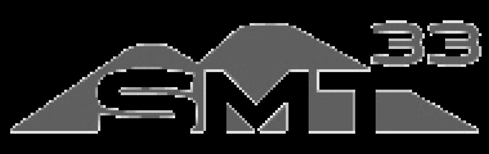SMT 33
