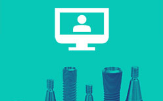 Webinar_subs-Best tips for Dental implants surface characterization