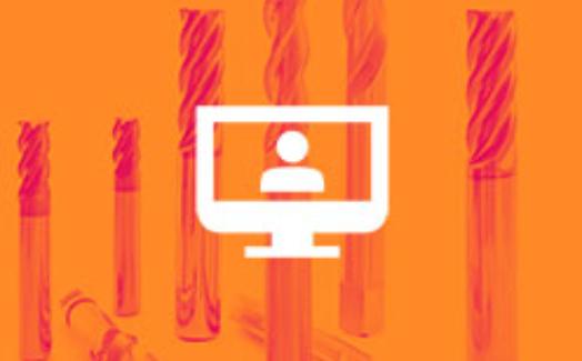 网络研讨会-s-您需要了解的有关刀具加工中的表面测量的所有信息