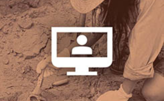 Webinar_subs-Why an Optical Profiler is crucial for Paleontology & Archaeology