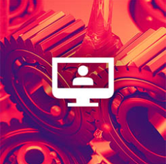 featured-tribology_web_thumbicon_lowres