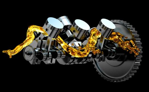 摺動面の動きの効率化を目的としたレーザー表面テクスチャリングによる摩擦低減