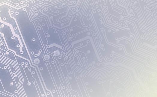 インクジェットRFタグ印刷の金型寸法の検証