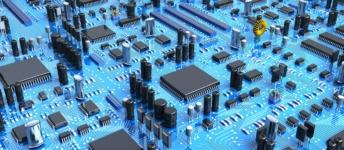消费类电子产品