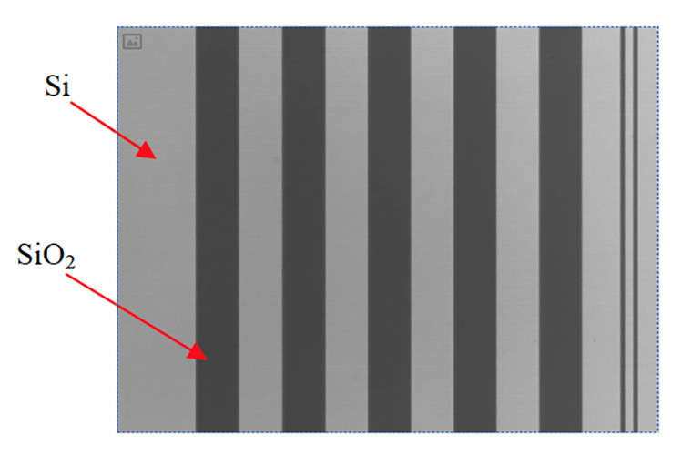 Improving the measurement of thick and thin films with optical profiling techniques