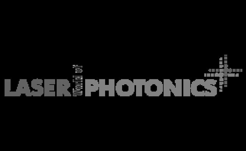 Laser World of Photonics Europe