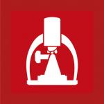 logo-sensofive-s-neox-five-axis-090-2