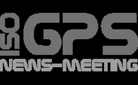 GPS News Meeting 21