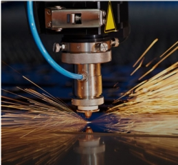 photoApplication_LaserProcessing