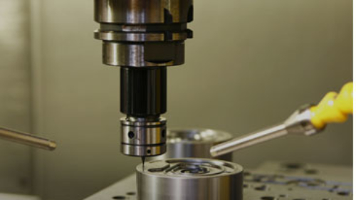 Advanced manufacturing Application_Micromanufacturing