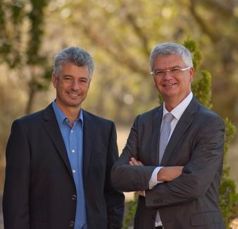 New CEO at Sensofar Metrology, former CEO to focus on Sensofar Medical
