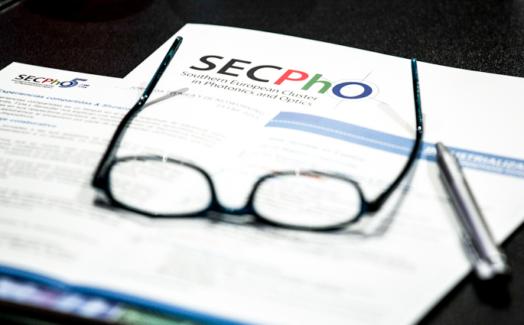 Sensofar to become a founding member or the SECPhO