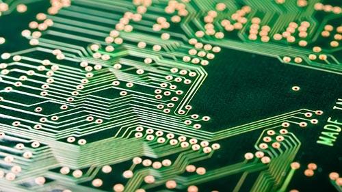 pcb_printed_circuit_board