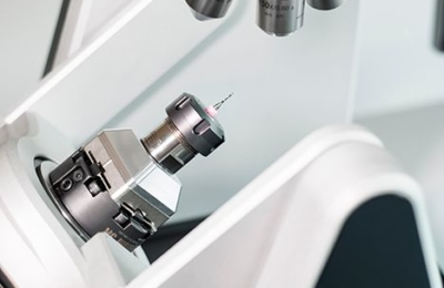 s neox five axis rotational stage