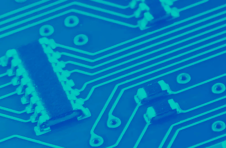 Optische Messlösungen für die Halbleiter- und Mikroelektronikindustrie