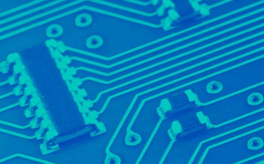 マイクロエレクトロニクス産業向けの光学表面測定ソリューション