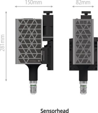 Sensors photoProduct_SonixSensorheadDimensions