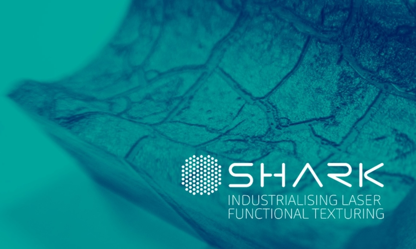 SHARK Project summary and digital demonstration