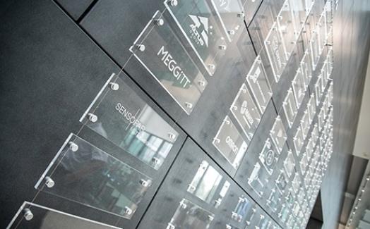 Sensofar announces UK Manufacturing Technology Centre (MTC) membership