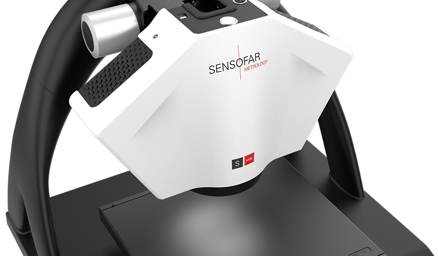 S wide system detail