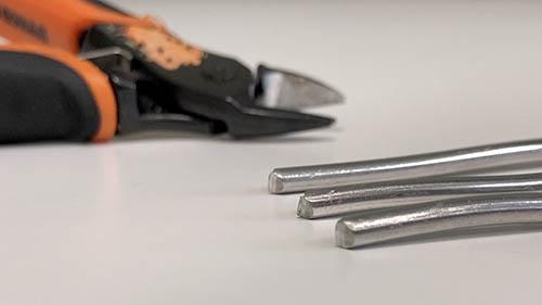 toolmarks